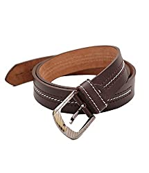 Classic Mens Belts
