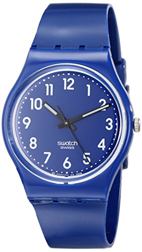 swatch-unisex-watch-colour-code-collection-up-wind-gn230