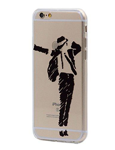 fa3e1f6d95 (click photo to check price). 1. BJS iPhone 6s Case, iPhone 6 Cover ...