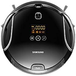 Samsung SR8980 Robot aspirapolvere