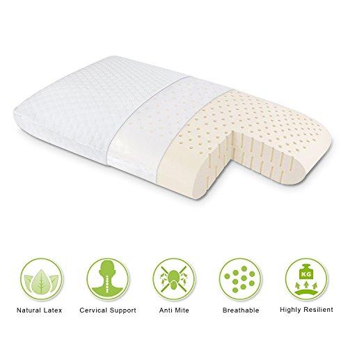 almohada-latex-veama-con-espuma-de-memoria-latex-natural-firme-con-funda-de-fibra-respirable-superio