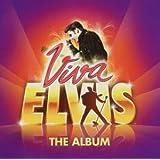 Viva Elvispar Elvis Presley