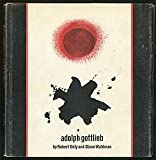 img - for Adolph Gottlieb book / textbook / text book