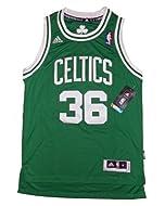 NBA Boston Celtics Shaquille O