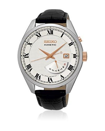 Seiko Reloj de cuarzo Man SRN073P1 42 mm