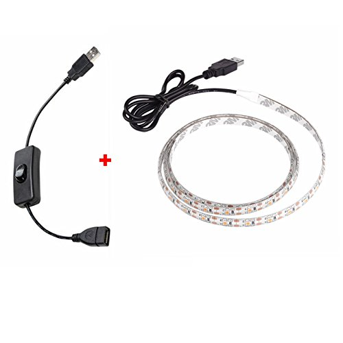 7875inch-usb-led-strip-warm-white-lighting-tv-backlight-with-a-power-switch-for-tv-computer-desktop-