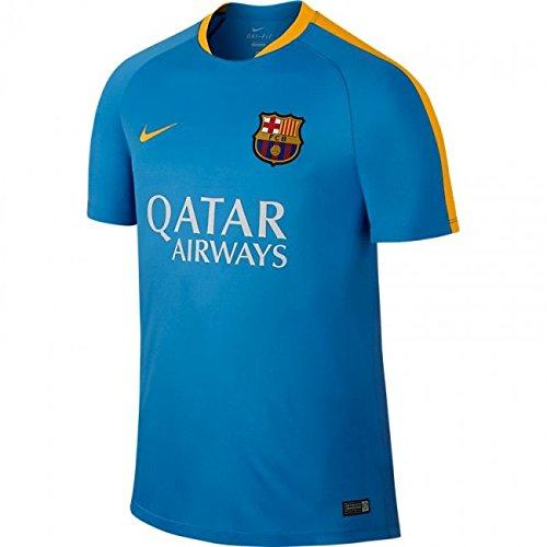 Nike-FC-Barcelona-flash-B-SS-Top
