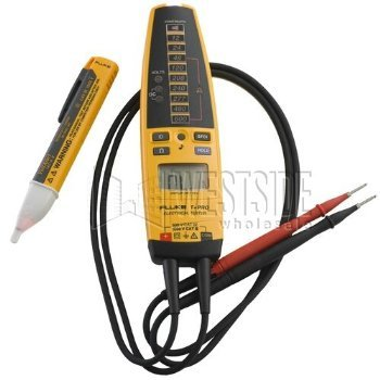 FLUKE-t5-H5-1AC-kit Spannungs- und Stromtester Kit