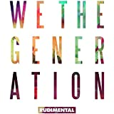 We The Generation [Deluxe]