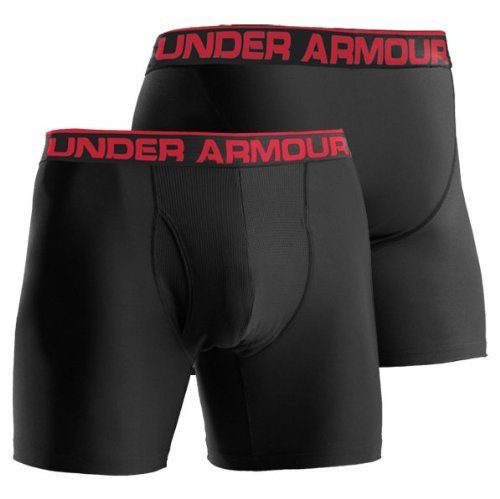 Under Armour Männer die original 6