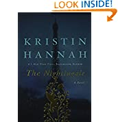 Kristin Hannah (Author)  (699) Release Date: February 3, 2015   Buy new:  $27.99  $16.79  71 used & new from $12.50