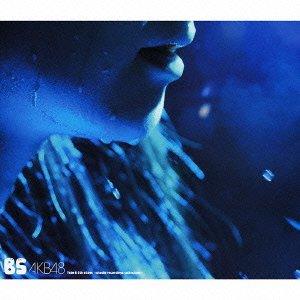 team B 5th stage シアターの女神 ~studio recordings コレクション~