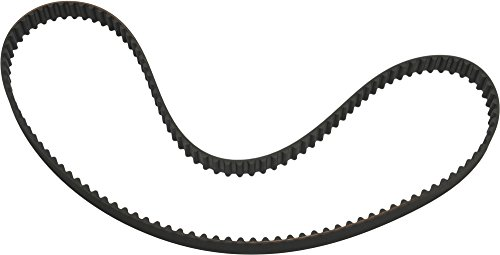 Continental Elite 40321 Cam Drive Timing Belt (Continental Timing Belt compare prices)