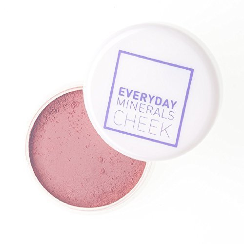 everyday-minerals-blush-tea-rose-by-everyday-minerals