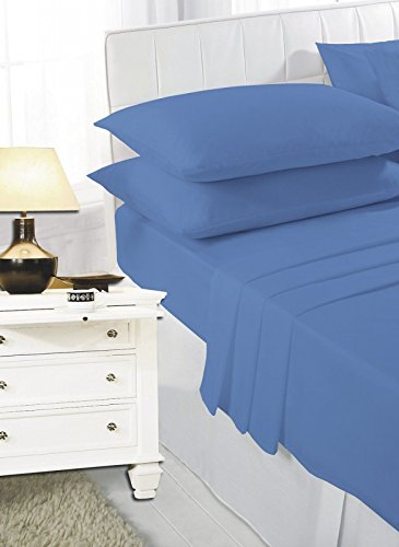 think-louder-flat-sheet-non-iron-percale-poly-cotton-single-flatsheet-single-double-king-and-super-k