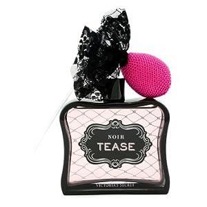 Sexy Little Things Noir by Victoria's Secret for Women 1.7 oz Eau de Parfum Spray