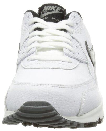 nike air max pas cher sur les toits - nike: Nike Air Max 90 Essential (M83), Taille 41