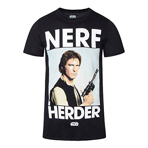 Nerf Strike Apparel