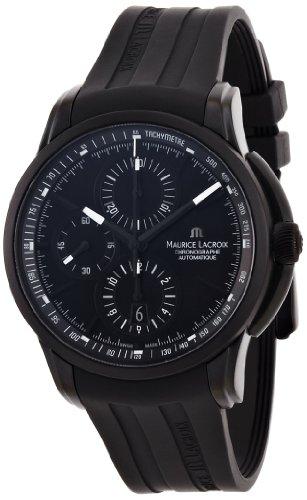 Maurice Lacroix Pontos Mens Watch PT6188-SS001331