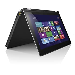 lenovo 13 inch laptops