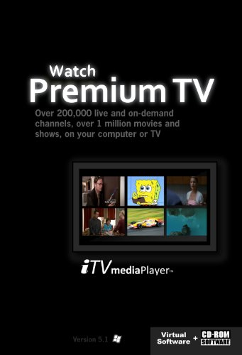Itvmediaplayer - 1 Million+ Movies & Shows & 200,000+ Tv Channels [Download]