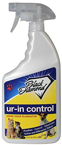 Top 5 Best Anti Urine Dog Spray For Sale 2016 Boomsbeat