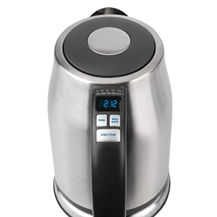 Frigidaire-1.7-Litre-Professional-Programmable-Electric-Kettle