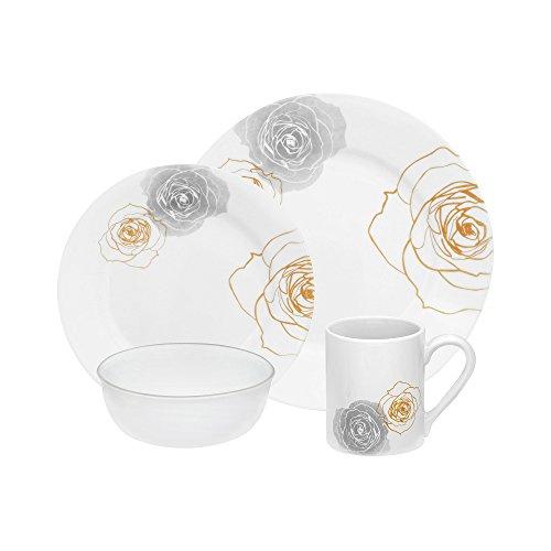 Corelle-Impressions-16-Piece-Dinnerware-Set-Soleil-Roses