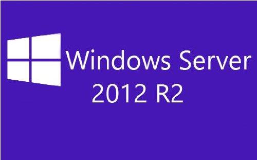 ibm-windows-server-2012-r2-standard-rok-2-cpu-2vm-ml