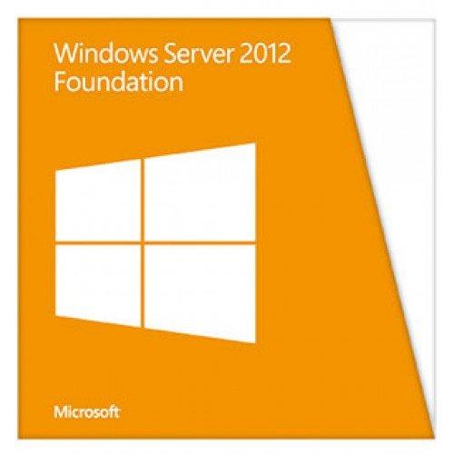 dell-windows-server-2012-r2-foundation-rok-sistemas-operativos-rok-actualizasr