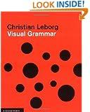 Visual Grammar (Design Briefs)