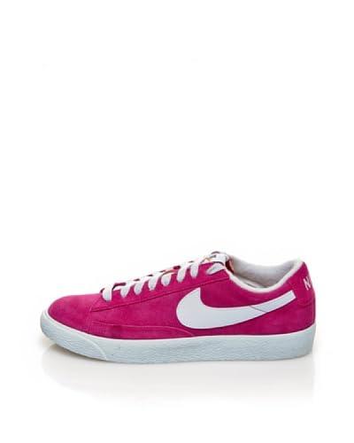 Nike Sneaker Blazer Low Prm (Vntg Suede)