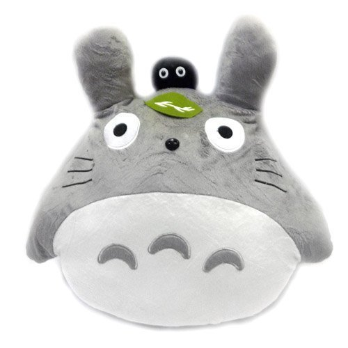 Totoro Nursery Theme Everything You Need For Your