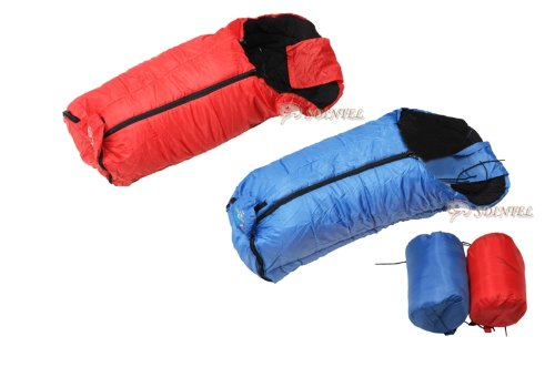 4 Season baby pro outdoor travel camping sleeping bag baby pram