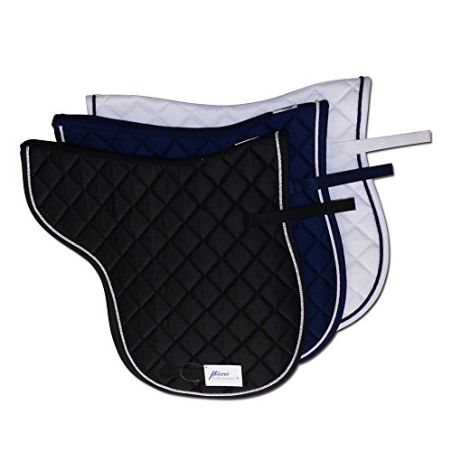 advanced-numnah-saddle-pads-by-microperformance-ap-english-pads-suitable-for-hacking-jumping-and-eve