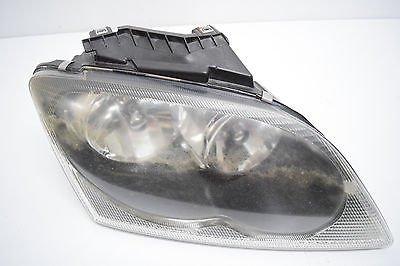 04-05-06-chrysler-pacifica-right-passenger-side-head-light-oem