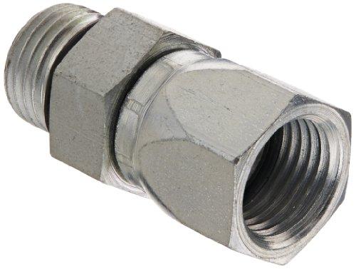 Eaton weatherhead c x carbon steel sae degree