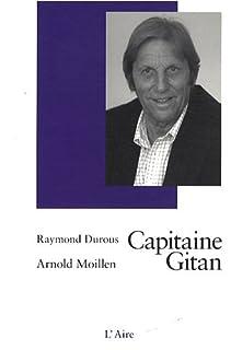 Capitaine Gitan