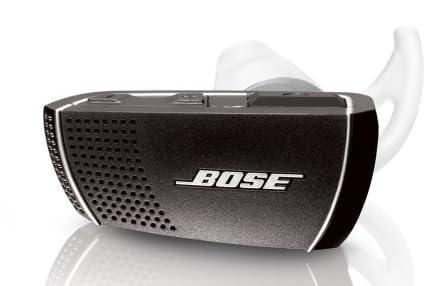 【国内正規流通品】Bose Bluetooth headset Series 2 (左耳用)