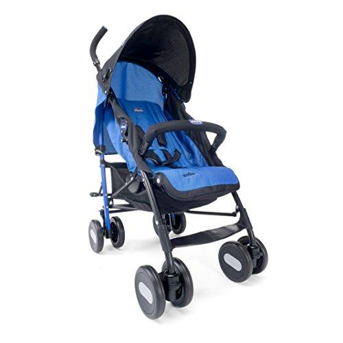 6 mejores sillas de paseo o carritos de beb - Mejor silla de paseo ligera ...