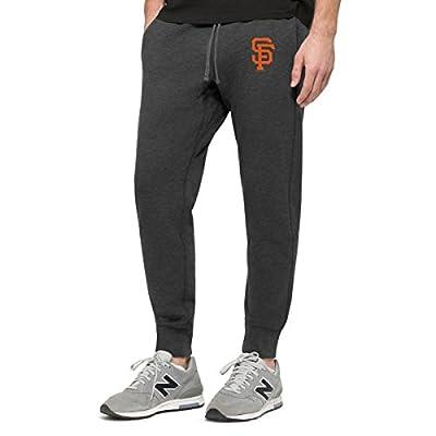 MLB Men's React Sweatpants