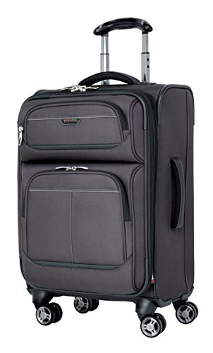 ricardo-beverly-hills-mar-vista-20-inch-4-wheel-expandable-wheelaboard-graphite-one-size