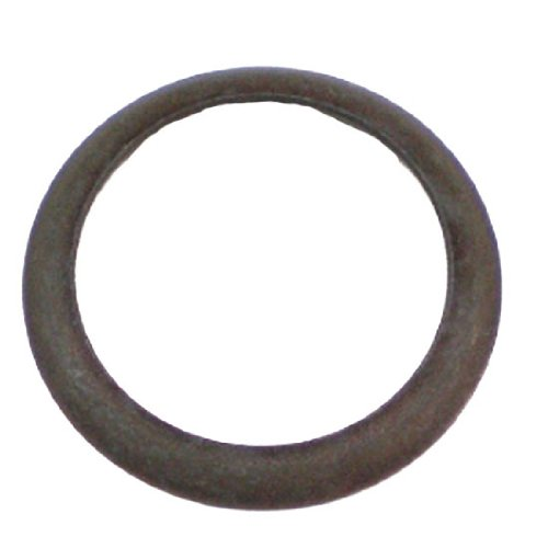 Craftsman / Devilbiss Compressor Replacement Pre-Formed Ring # Dac-308 front-564164