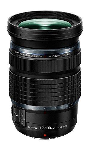 Olympus-MZuiko-Digital-ED-12-100mm-f40-PRO-Lens-Black