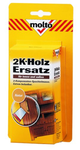 molto-5087743-2k-holz-ersatz-150-g-2x75g