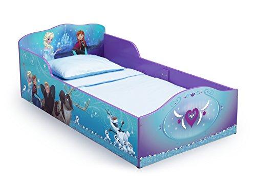 Delta-Children-Wood-Toddler-Bed