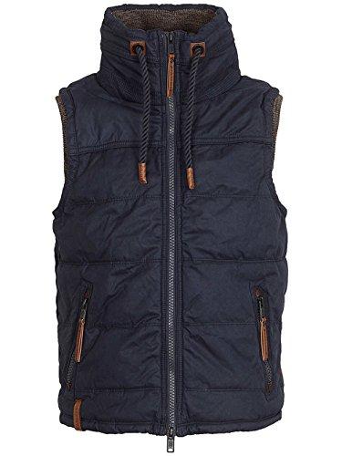 naketano-male-vest-the-inner-circle-dark-blue-m