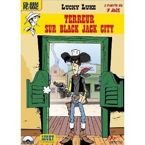 lucky-luke-black-jack-city-hyb
