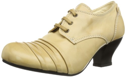 Tiggers Women's GINGER Court Shoes