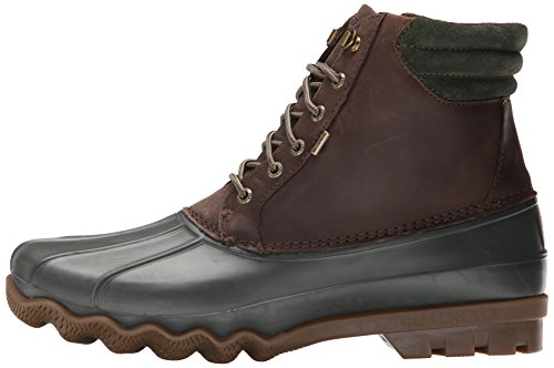 Sperry Mens Shoes Cyber Monday